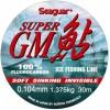Aukla SEGUAR SUPER GM 100% FLUOROCARBON 30m