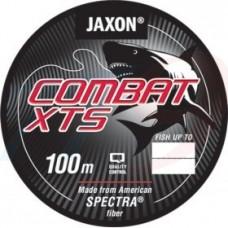 Pītā aukla JAXON Combat XTS