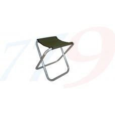 Krēsls TAGRIDER HBA-015-20
