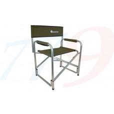 Krēsls TAGRIDER HBA-22S