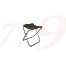 Krēsls TAGRIDER HBA-82