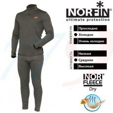 NORFIN NORD AIR Mikroflīsa termoveļa (NEW)