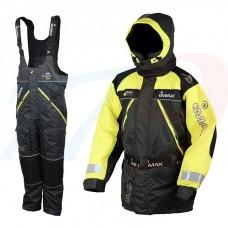 Peldošais kostīms Imax Atlantic Race Floatation Suit 5155