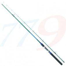 Spinings SALMO TAIFUN JIG SPIN 2.70m 5-20gr