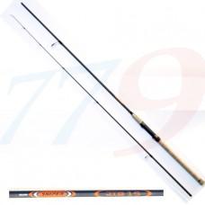Spinings SALMO SNIPER JIG 15 2.70m 5-20gr