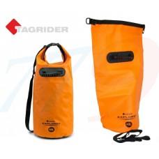 soma TAGRIDER Explorer 15L
