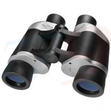 Binoklis BARSKA 7x35 Focus Free