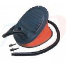 Pumpis Air Step-Air Pump MONDO