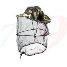 Pretodu cepure COMFORTIKA C-3