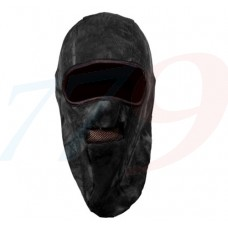 cepure-maska FL-2