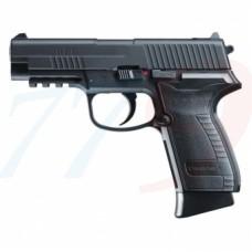 Pneimatiska pistole Umarex HPP 4.5mm BB