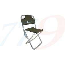 Krēsls TAGRIDER HBA-015-19