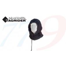 Kapuce TAGRIDER Northern Angler