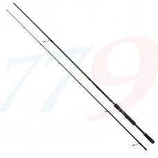 Spinings Norstream INVICT 2.59m 10-38gr