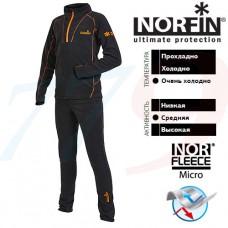 Mikroflīsa termoveļa NORFIN NORD JUNIOR (NEW!)