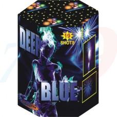 Stobru bloks DEEP BLUE