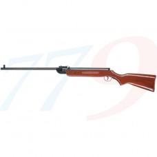 Pneimatiska šautene PERFECTA 4.5mm 32m