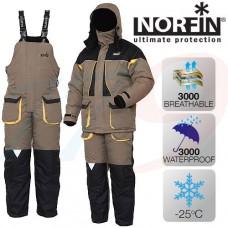 Norfin Ziemas kostīms Norfin ARCTIC  + Bezmaksas piegāde visas Latvijas teritorijā