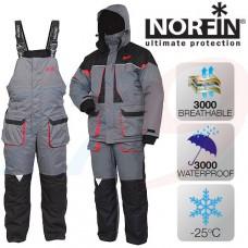 Norfin Ziemas kostīms Norfin ARCTIC Red + Bezmaksas piegāde visas Latvijas teritorijā