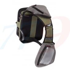 Soma Rapala Sling Bag Pro series 46034-1