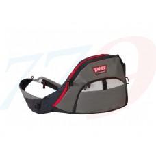 Soma Rapala Soft Sling Bag series 46036-2