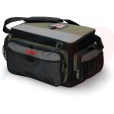 Soma Rapala Tackle Bag Magnum