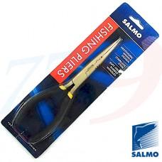 Ekstraktors SALMO FISHING PLIERS 23cm