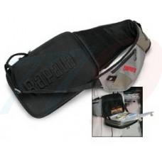 Soma Rapala Sling Bag Limited series 46006-1