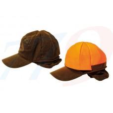 Mednieku cepure WALD&FORST