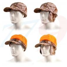 Mednieku cepure TAGRIDER POLAR HUNTER