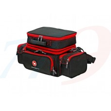 Soma DAM EFZETT SOFT LURE CARRYALL BAG 48x30x26cm 8349001