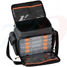 Soma Savage Gear Lure Specialist  Bag L 35x50x25cm 54771
