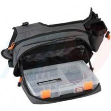Soma Savage Gear Sling Shoulder Bag 20x31x15cm 54780