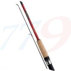 Spinings Shimano Catana BX 240 L