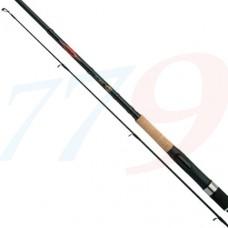 Spinings Shimano Catana CX 240 L