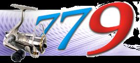 779.lv